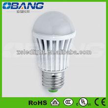 Led for home use led light bulbs bulk lamps High quality Energy Saving LED Globe lamp Bulbs Lamp Warm/Cool White