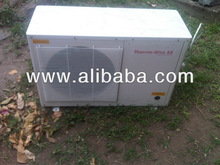 Thermowise Heatpump