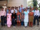 Programming & managment tortoisesvn pune India