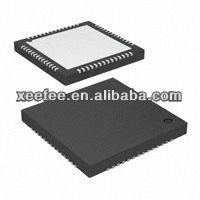 CY7C68033-56LTXC # NAND Flash - USB Controllers ic