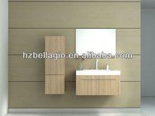 2014 bathroom vanity,bathroom cabinet,bathroom furniture pearl cabinet knobs