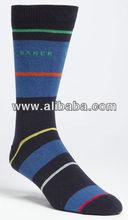 we buy socks