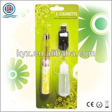 Hotting selling ce5 atomizer blister kit Big Promotion from original manufacturer