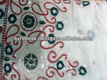 silk screen mesh fabric