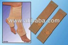 Drainer socks (pair)