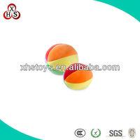 Custom Small Plush Balls And Soft Plush Baby Ball Toy