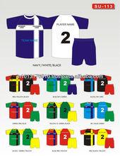 Philippines soccer wear