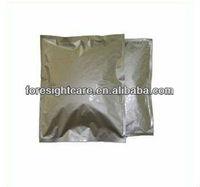 Benfotiamine 99-102% purity Cas:22457-89-2,Anti-diabetic