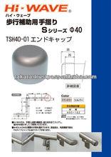 HI-WAVE Handrails PARTS TSH40-01 Handrail Fence Joints