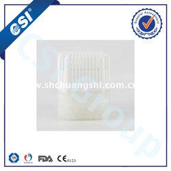 wholesale alibaba long-lasting toilet white air freshener gel