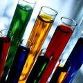 4-Methyl fenil acetona