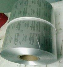 termosaldatura foglio di alluminio