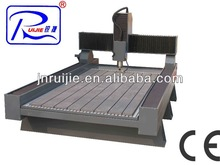 Marble embossing equipment-RJ1224