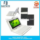 New New keyboard cover for 7 inch tablet keyboard case