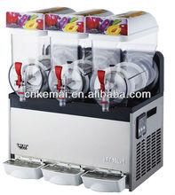 margarita machine for rent