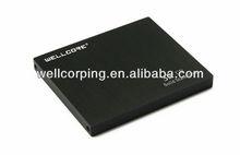 32GB SSD 1.8 inch ZIF/CE interface