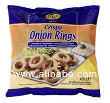 Le Duc Breaded Onion Rings