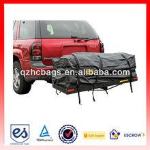 WATERPROOF CAR TOP ROOF RACK BAG-LUGGAGE CARGO CARRIER(HC-A203)