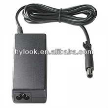 dc adapter 13v 5a