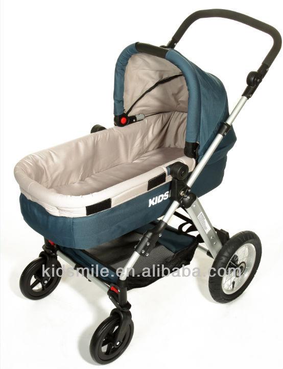 Promotional electric motor baby stroller buy electric Motorized baby stroller