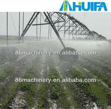 Newly Center Pivot for Irrigation