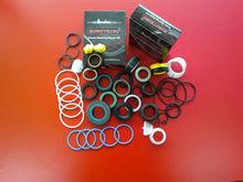 Mercedes Steering kit
