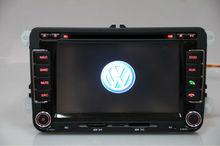 VW Golf 6 C004