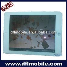 7.85inch mini pad Rockchip 3066 Dual Core 1.5GHz,GPU: Quad- Core(MALI400*4) Android4.2 tablet pc