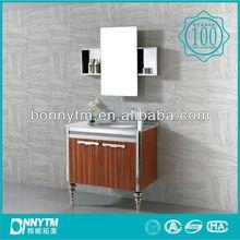 BONNYTM ideal all in one bathroom units type BN-8410