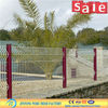 high end Yard Guard Welded Wire Fence for sale from Jintong factory