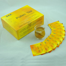 2013 new launched products/herbal teas ,better than penis enlargement herbs