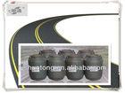 Supply Bitumen (Asphalt) Emulsion