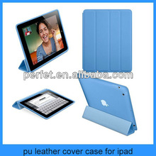 cute case for ipad mini,cover for ipad mini,for ipad mini smart cover