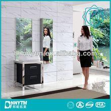 BONNYTM commercial contemporary bathroom on sale BN-8408