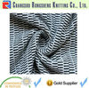 100 cotton knit fabric