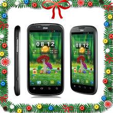Smart Phone ZTE V970