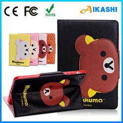 Hot selling universal custom fashion phone case for ipad 4 case