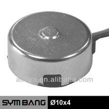 DM1004 small vibrat motor