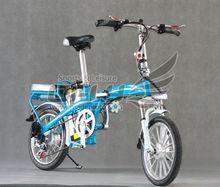 Best Price Long range electric bike