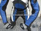 motorcycle wears