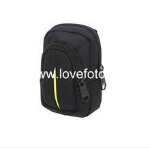Mini light DSLR camera shoulder bags for Photographer