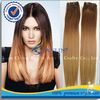Wholesale Grade AAAAA 100 virgin human hair russian weave