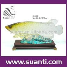 Venda quente do aquário fish imagens