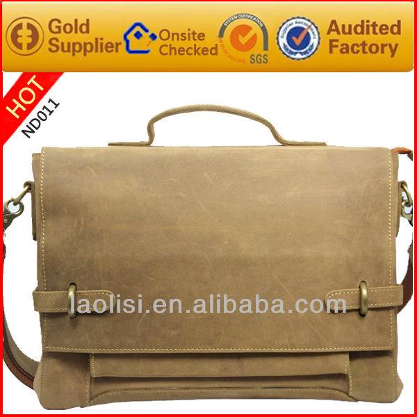 bags handbags wholesale travelling bag china genuine leather handbag