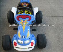 HOT!!!new designed children pedal go kart