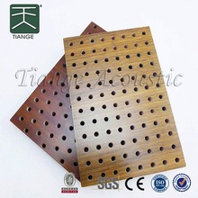 perforated wall panel traditional chinese culture