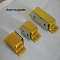 export qualität tür inhaber magnete