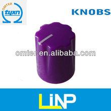 1084 Filter coupler knobs