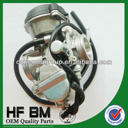 GS125 Motorcycle Carburator, Motorcycle Carburetor GS125 with High Quality, Carby Factory Sell!!