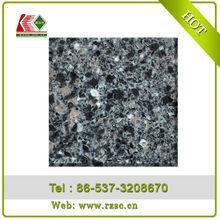 artificial stone slab for kitchen countertop/imitation brick/interior wall paneling from shandong jining
